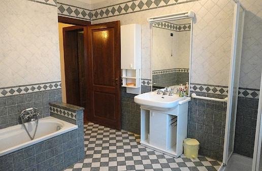 bagno quercia2.JPG