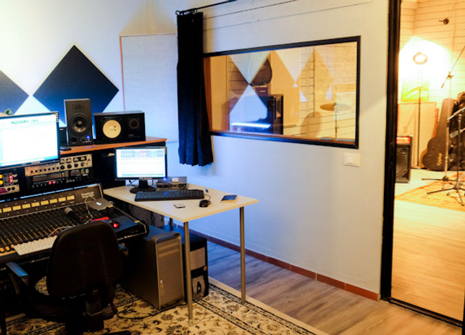 Interno Studio OttavaNota.jpg