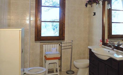 bagno acacia.jpg