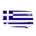 —Pngtree—greece flag transparent with wa