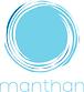 logo_v10_hex_ffffff.png