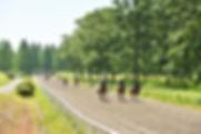 riders4.jpg