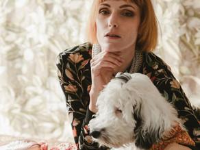 Newstalk Radio: Teaching your dog to talk