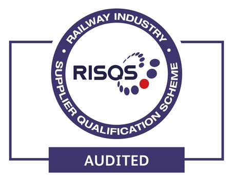RISQS Audit Success