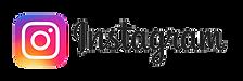 ig-logo-768x256.png