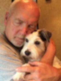Cuddle Dog.jpg
