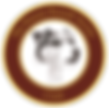 parson-russell-terrier-logo-circle-burgundy.png