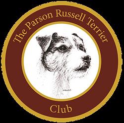 parson-russell-terrier-logo-circle-burgu