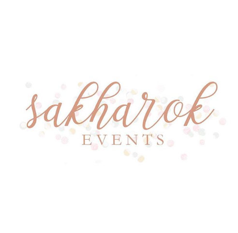 SAKHAROK EVENTS
