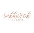 SAKHAROK EVENTS