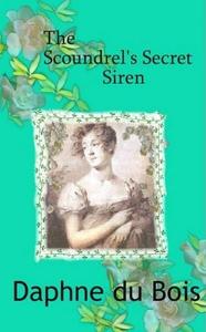 regency romance, daphne du bois, indie regency book