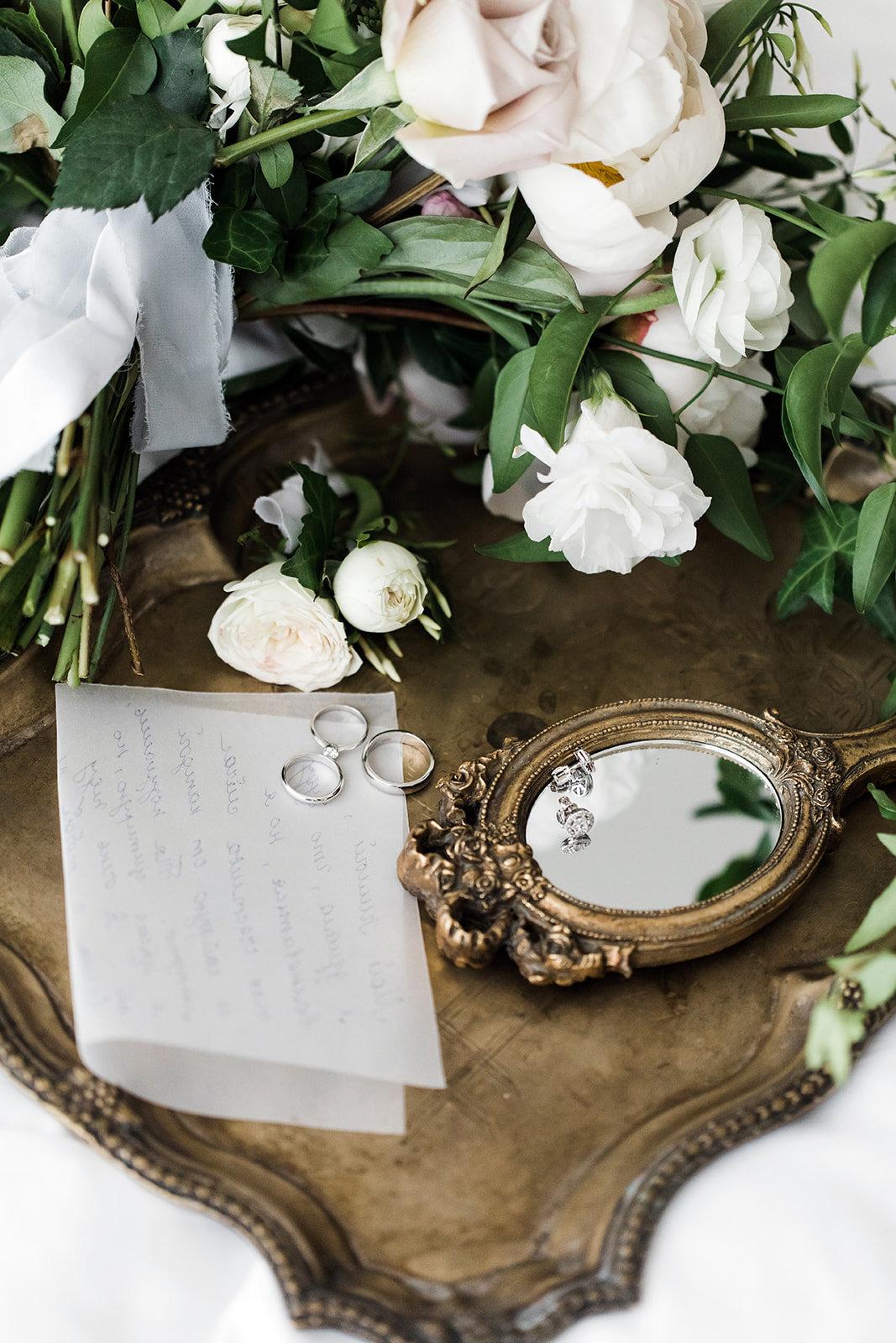 Базовый Курс Свадебный Организатор