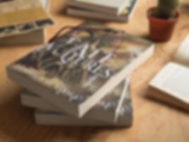 three-books-mockup-lying-on-top-of-each-