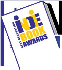 2020 Next Generation Indie Book Awards®