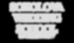 logo4sws.png