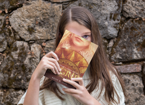 Book Review: Ingrid, The Viking Maiden by  Kelly N. Jane