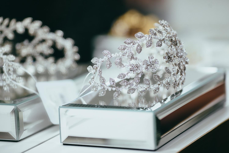 Wedding by Mercury