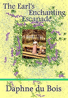 The Earl's Enchanting Escapade