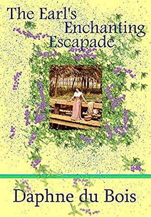 The Earl's Enchanting Escapade
