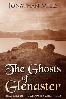 The Ghosts of Glenaster
