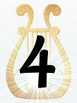 bevel golden lyre rating 4.jpg