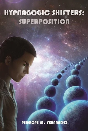 Hypnogogic Shifters: Superposition