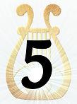 bevel golden lyre rating 5.jpg