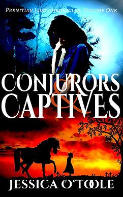 captive cover.jpg