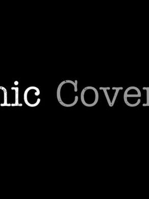ATOMIC COVER-UP -World Premiere at Cinequest Film Festival, today 20th March