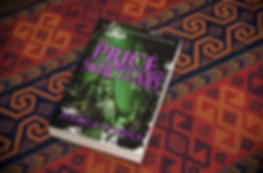 mockup-featuring-a-book-lying-on-a-rug-8