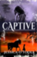 Captive Ebook final.png