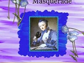 Constance Lindon: Stud Whisperer