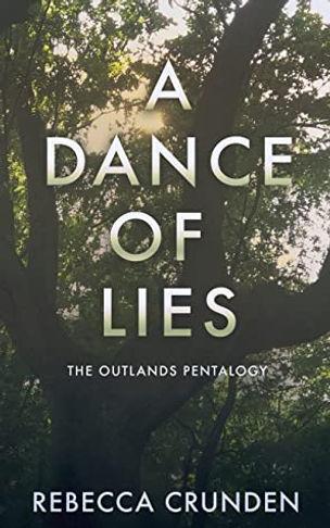 A Dance of Lies