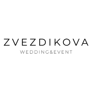 ZVEZDIKOVA WEDDING&EVENT