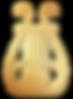 bevel golden lyre.png