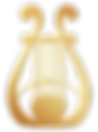 bevel golden lyre.png