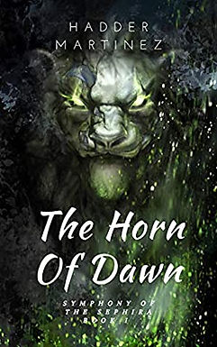 The Horn of Dawn