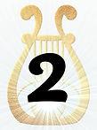 bevel golden lyre rating 2.jpg