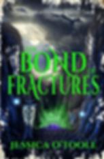 Bond of Fractures pback first MASTER.png