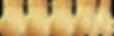 bevel golden lyre 2020 5.png