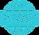 web symbol.png
