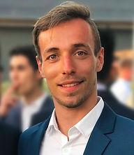 2_-_Vice_Président_-_Arnaud_Militon_edit