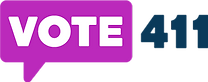 Vote411-logo_web_color_small.png