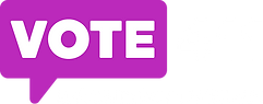 Vote411-logo_web_darkbg_tagline_medium.p