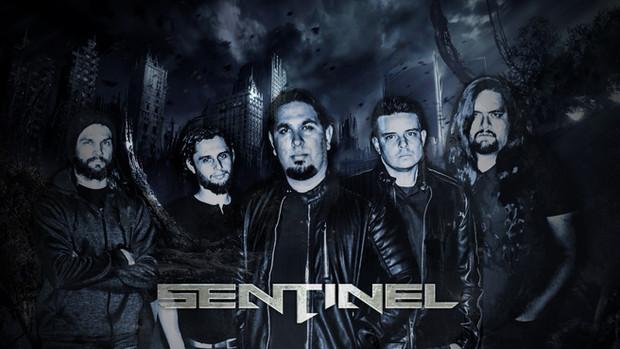 Sentinel Line up 2017.jpg