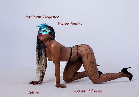 Séline 4