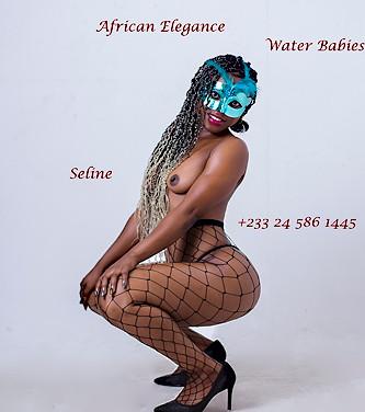 Séline 6