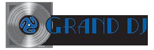 GrandDJ-Logo-LC-June2017-300x99-1.png