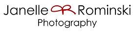 JRP Logo.jpg