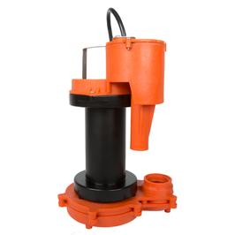 NexGen Pumps, Inc.